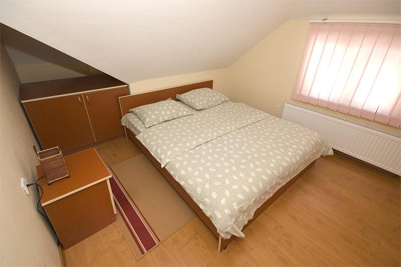 Zlatibor Vila Simović apartman 301-3