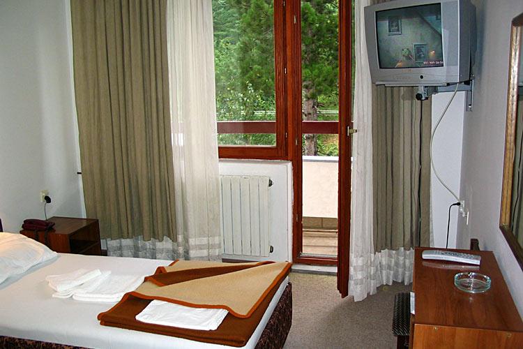 Hoteli Kopaonik i Jelak 3