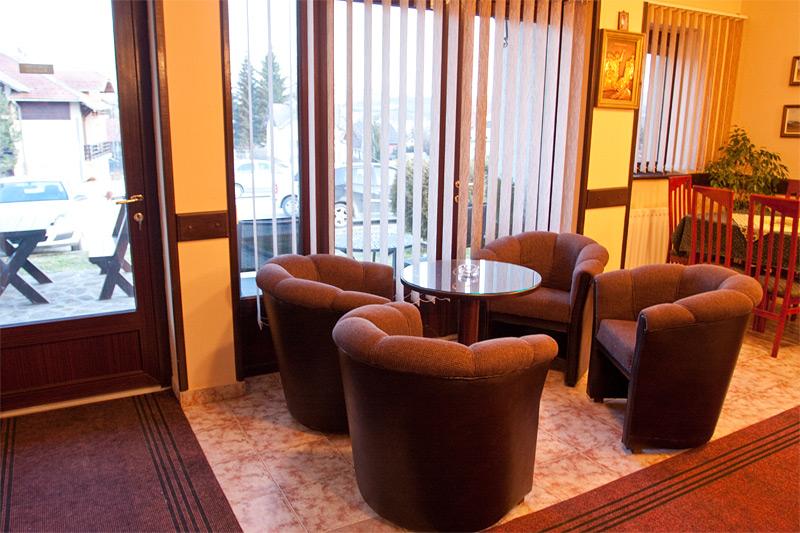 Zlatibor Vila Simović caffe_bar_03
