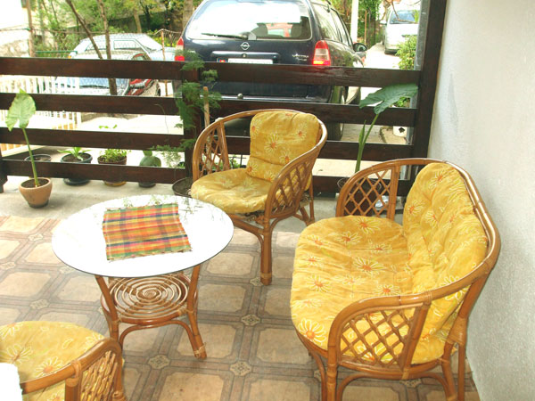 Apartman Mango u Sokobanji
