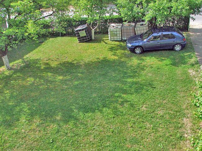 dvorište-parking