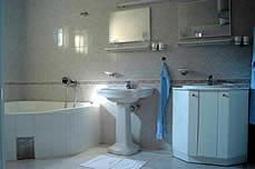 Vila San Vrnjačka banja kupatilo