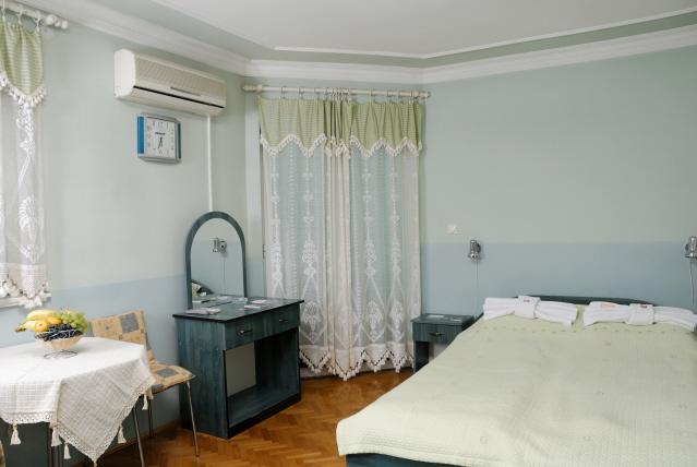 Vila Lenka 2 Apartman 3