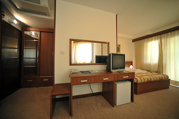 Hoteli Kopaonik i Jelak