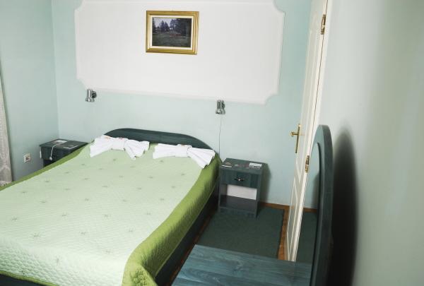 Vila Lenka 2 apartman 4