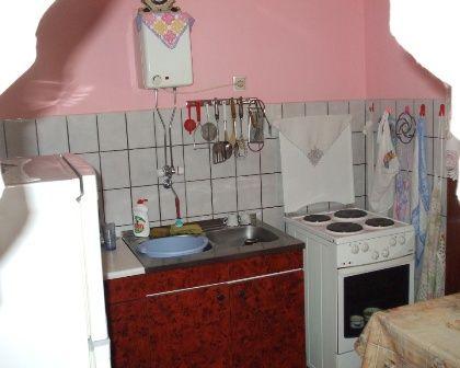 Kuća sa placem u banji Vrdnik