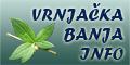 Vrnjačka Banja smeštaj